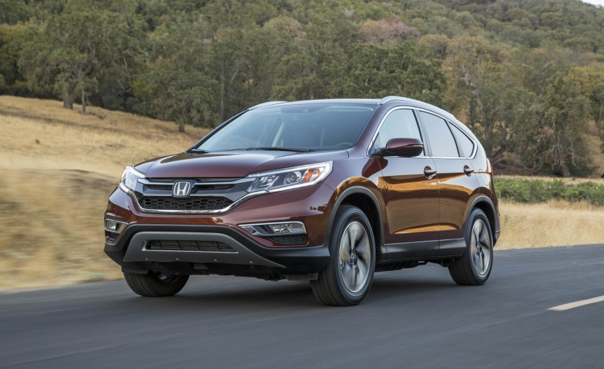 honda-cr-v-2017-se-co-them-bien-the-hieu-suat-cao