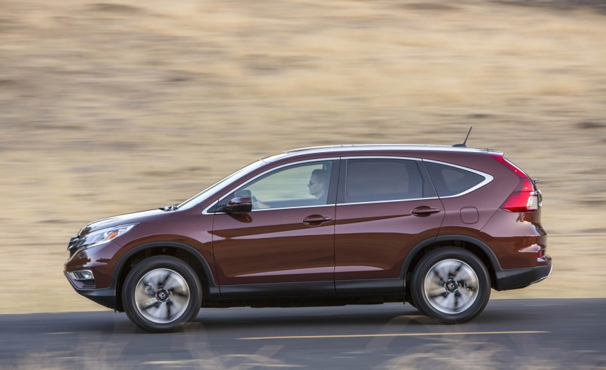 Honda-CR-V-2017-sẽ-lên-kệ-vào-cuối-năm-nay