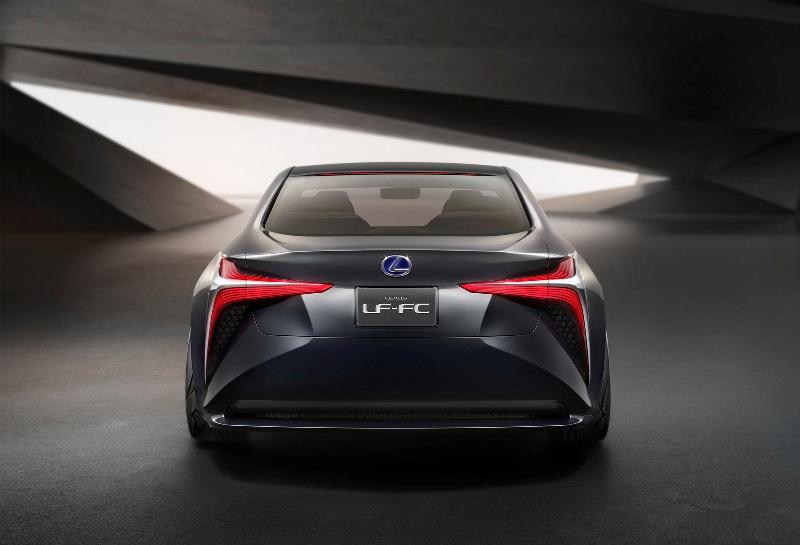 Lexus-LS-hoà- toàn-mớ- sẽ-đượ- trình-làng-vào-năm-2017