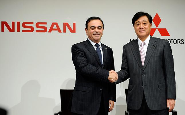 Nissan-chính-thức-nắm-quyền-kiểm-soát-Mitsubishi-Motors