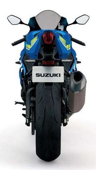 Vua-đường-phố-Suzuki-GSX-R-1000-2017-sắp-ra-mắt-tại-Malaysia
