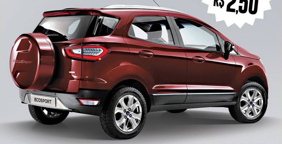 ford-ecosport-2017-lo-anh-phac-thao
