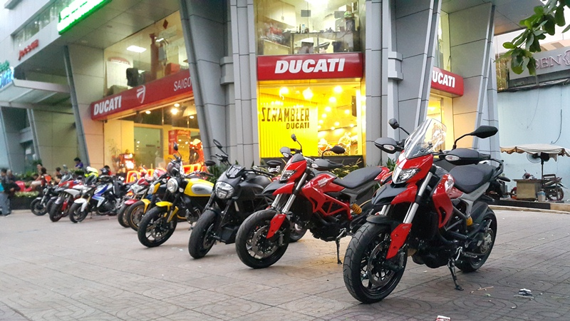 khoi-dong-ducati-travel-experience-2016
