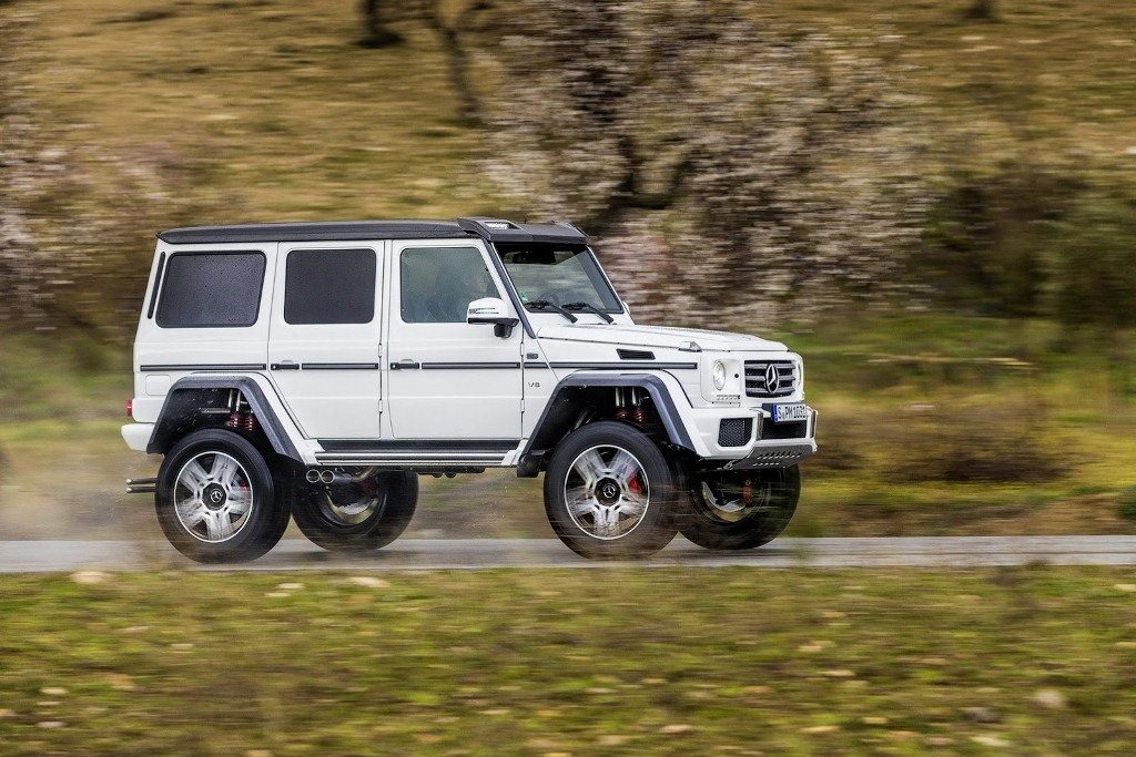 mercedes-benz-se-mang-khung-long-g550-4x4-2017-den-my