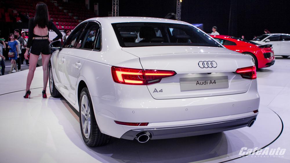 Ngắm-Audi-A4-2016-giá-1,65-tỷ-đồng-mới-ra-mắt-tại-Việt-Nam