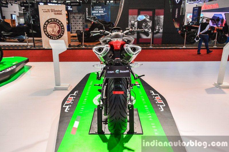 Benelli-TNT-600i-trang-bị-ABS-ra-mắt-tại-Ấn-Độ