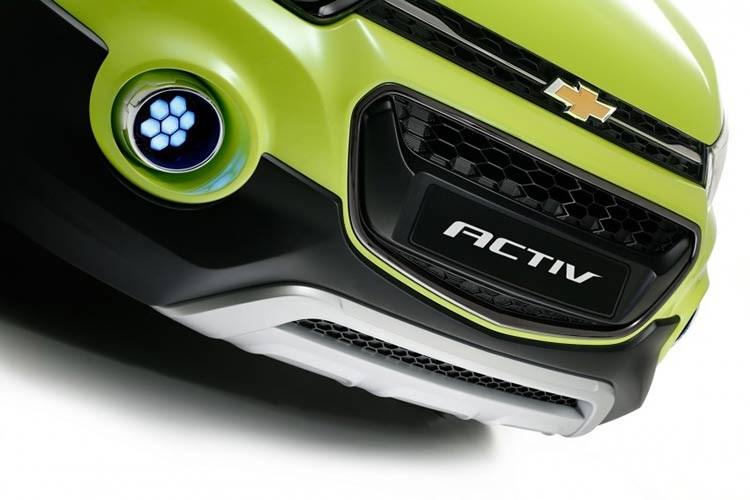Chevrolet-Spark-Activ-đối-thủ-mới-của-Hyundai-i20-Active
