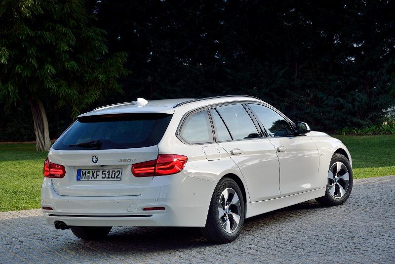 BMW-3-Series-Wagon-có-khả-năng-bị-khai tử-vào-năm-2019
