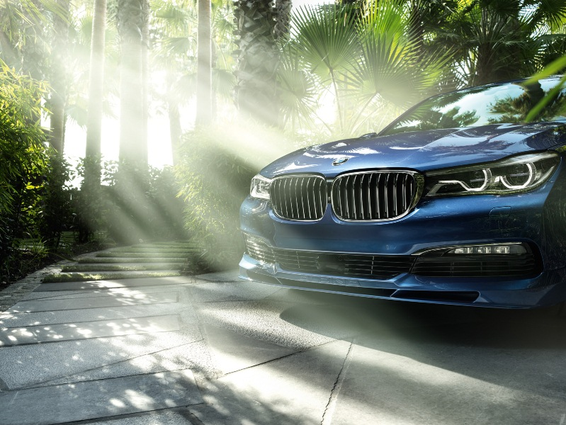 BMW-Alpina-B7-sang-hơn-đắt-hơn-7-Series