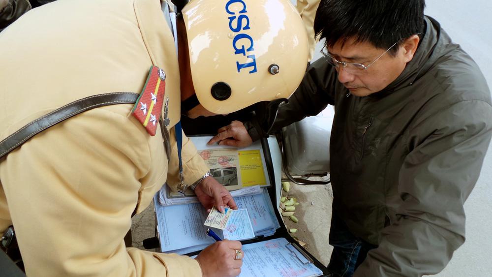Đã-có-thể-nộp-phạt-vi-phạm-giao-thông-qua-bưu-điện-nhận-giấy-tờ-tại-nhà