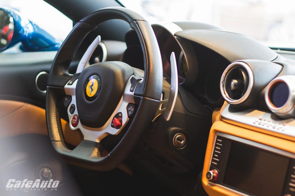 Chiêm-ngưỡng-kẻ -kế-vị-hoàn-hảo-Ferrari-California-T-tại-Việt-Nam