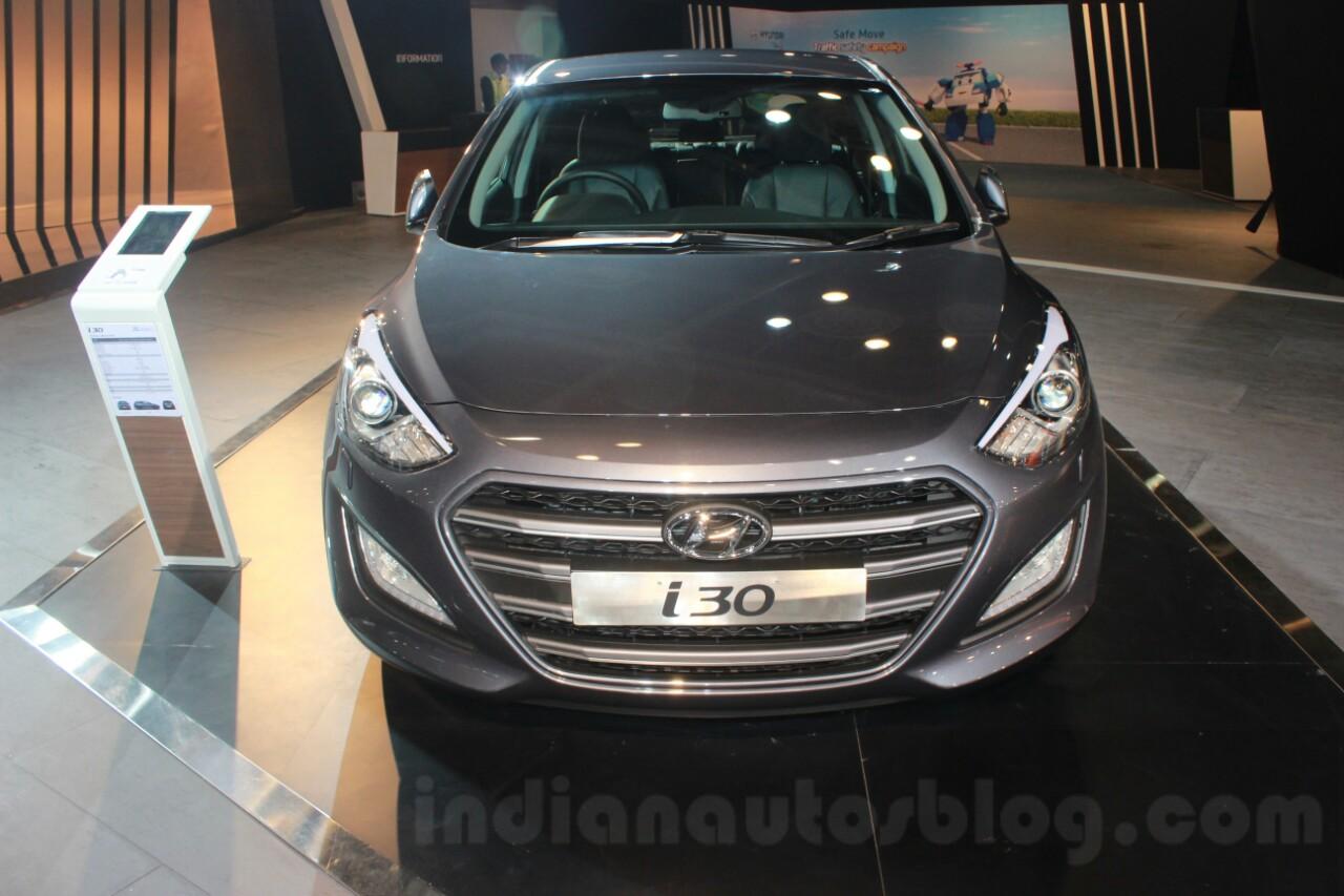 Hyundai-i30-2017-sắp-ra-mắt-với-7-lựa-chọn-động-cơ