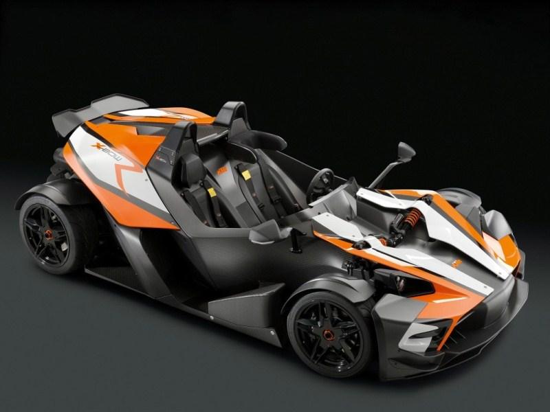 """""""Xế-lạ""""-KTM-X-Bow-sẽ-được-bán-ra-vào-năm-2017"""