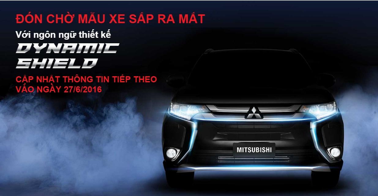 Mitsubishi-Outlander-2016-rục rịch-ra-mắt-khách-hàng-Việt