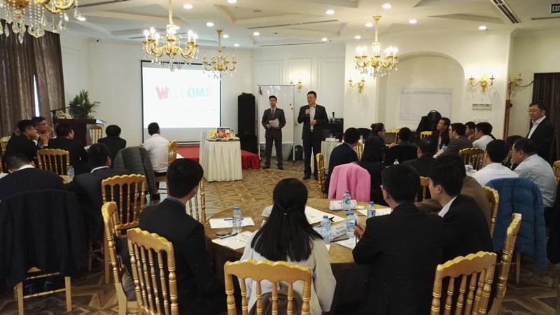 Nissan-Việt-Nam-đẩy-mạnh-hoạt-động-chăm-sóc-khách-hàng