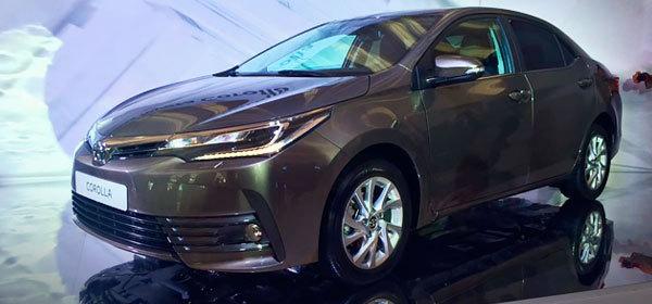 Toyota-Corolla-2017-bất-ngờ-ra-mắt-tại-Nga