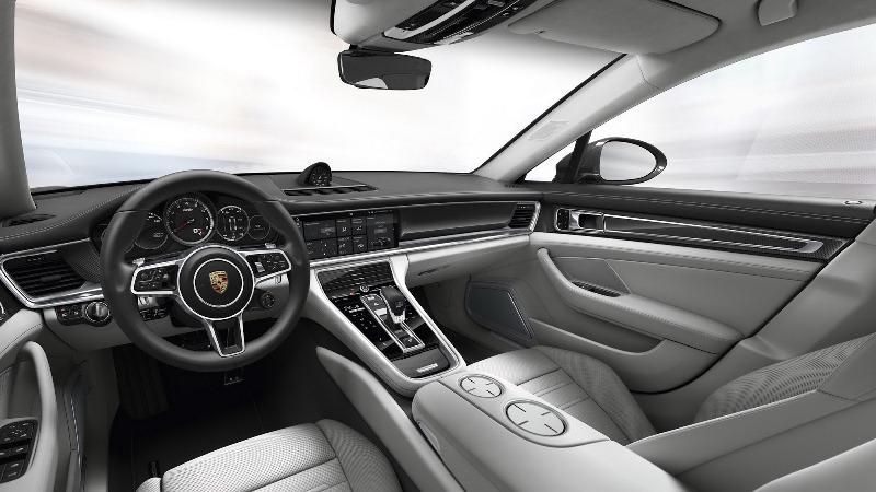 Porsche-Panamera-2017-đẹp-và-mạnh-mẽ-hơn