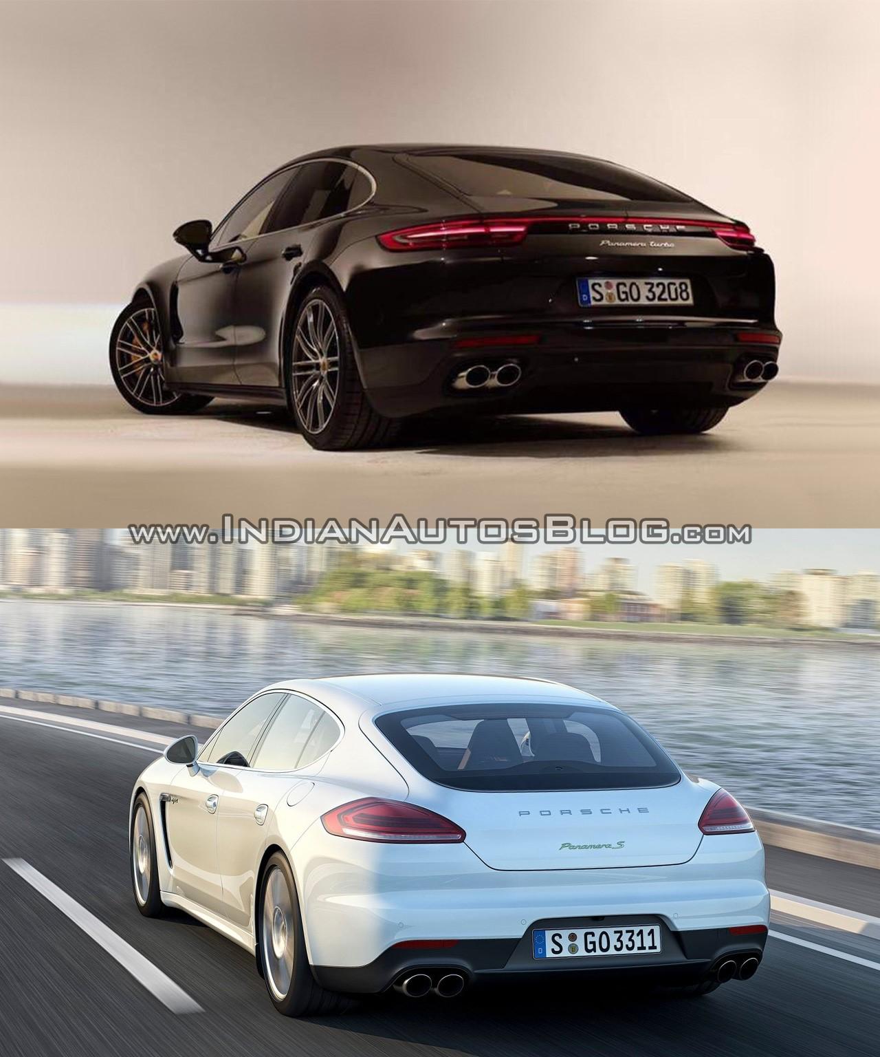 Sự-khác-biệt-giữa-Porsche-Panamera-2017-và-2014