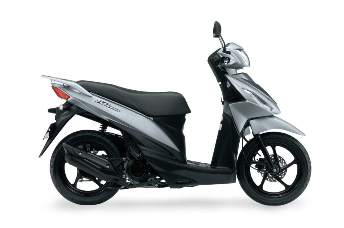 Thu-hồi-639-chiếc-Suzuki-Address-110-tại-Việt-Nam