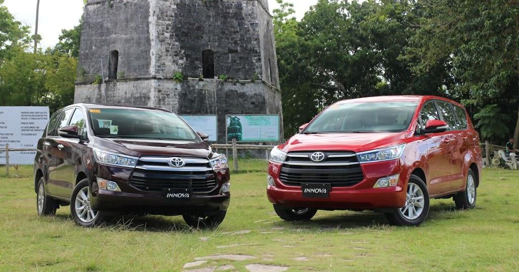 Toyota-Innova-2016-bán-đắt-như-tôm-tươi-tại-Indonesia