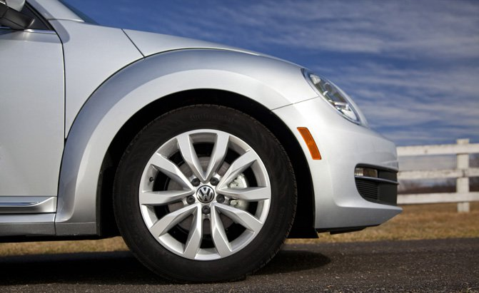 Volkswagen-phải-chi-15-tỷ-USD-để-dàn-sếp-gian-lận-khí-thải