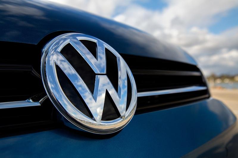 """Volkswagen,- LG- Electronics -sẽ -cùng- nhau-phát- triển- """"nền- tảng""""- xe -kết -nối"""