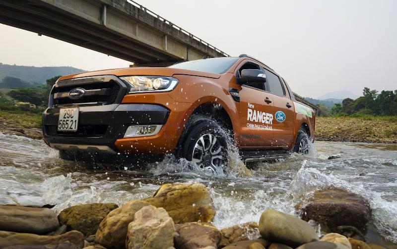 13,616-xe-Ford-được-người-Việt-mua-trong-6-tháng