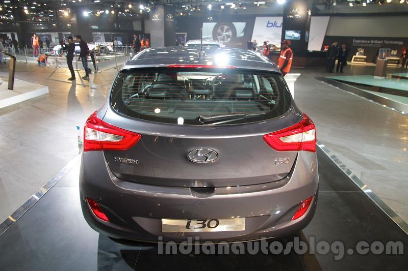 Hyundai-i30-2017-sẽ-ra-mắt-tại-Paris-Motor-Show-2016