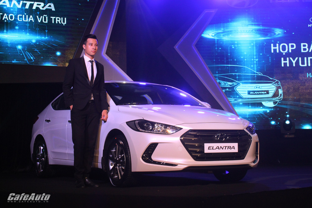 Hyundai-Elantra-2016-ra-mắt-tại-Việt-Nam-giá-từ-615-triệu-đồng