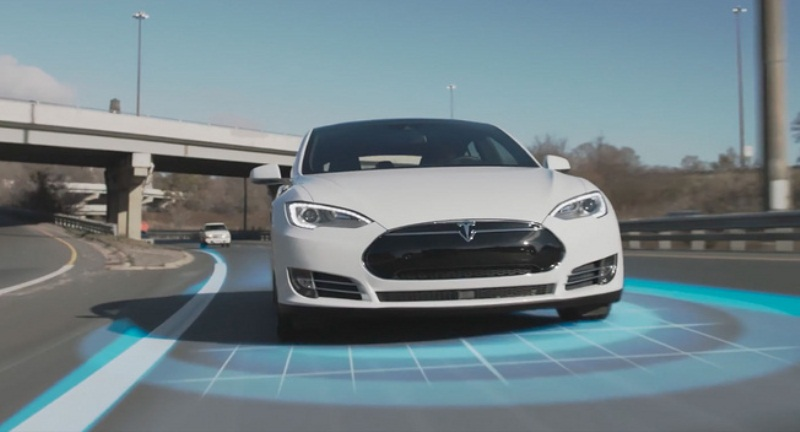 Liệu- Tesla- có- ra -mắt- Autopilot- 2.0 -trong -năm -nay-?