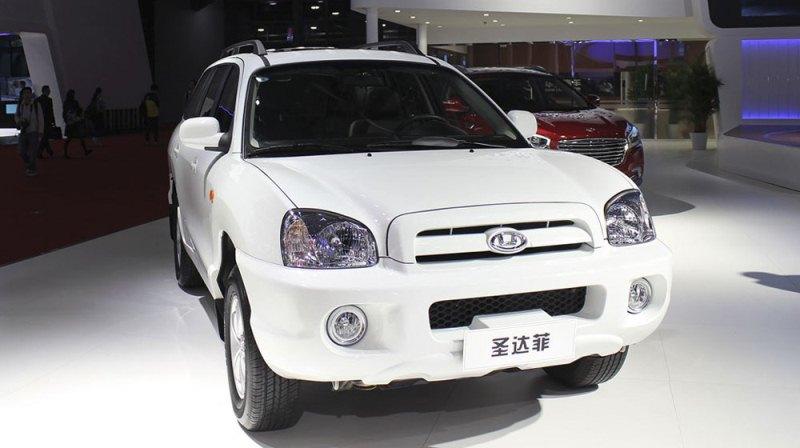 Đừng- có- dại- mà- mua- ôtô -Trung -Quốc