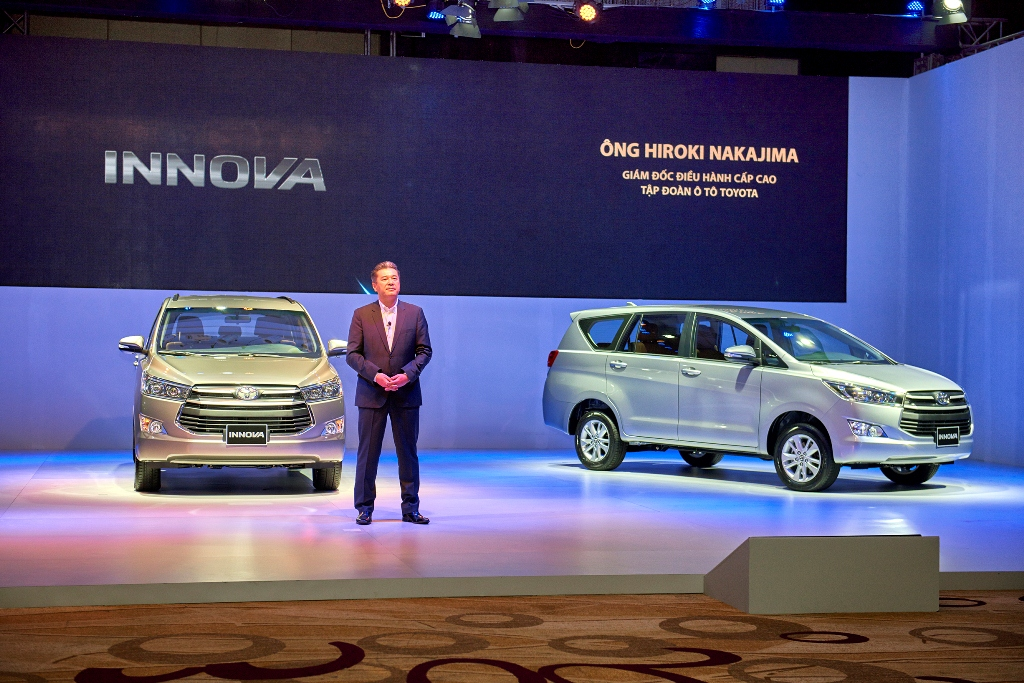 Toyota-Innova-2016-ra-mắt-tại-Việt-Nam-giá-từ-793-đến-995-triệu-đồng