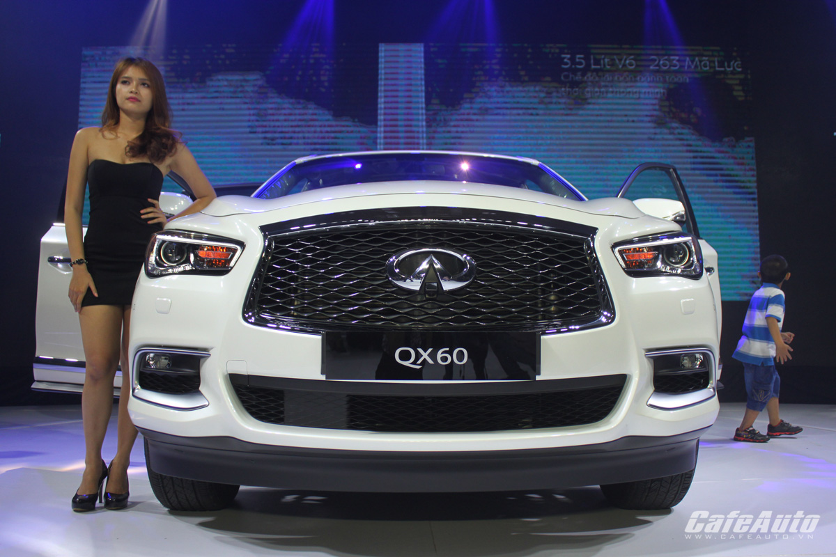Infiniti-QX60-2016-ra-mắt-khách-hàng-Việt-Nam-giá-từ-3,4 tỷ-đồng