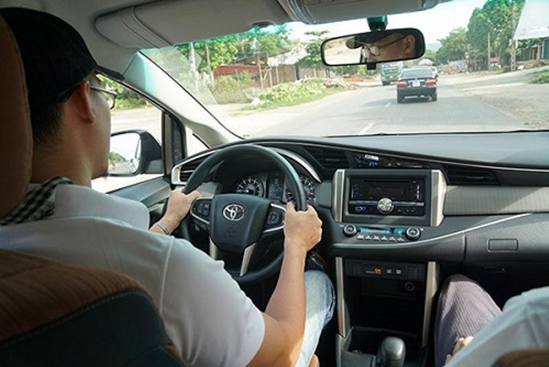Những- bí -quyết- lái -xe -tiết- kiệm- nhiên- liệu