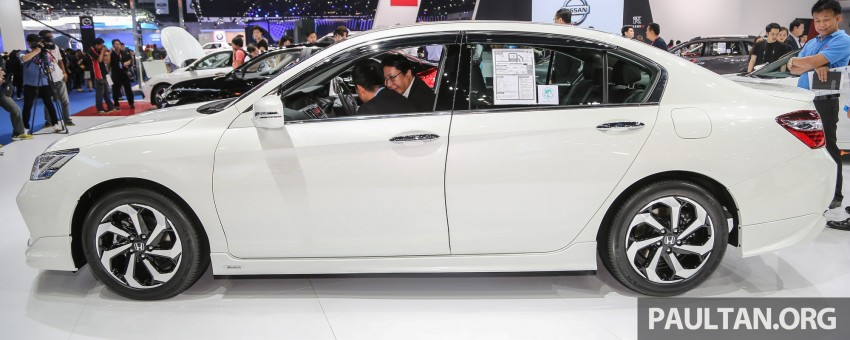 Honda-Accord-facelift-ra-mắt-tại-Malaysia