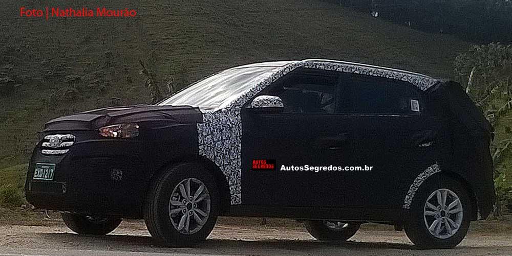 Hyundai-Creta-mới-được-bắt-gặp-chạy-thử-ở-Brazil