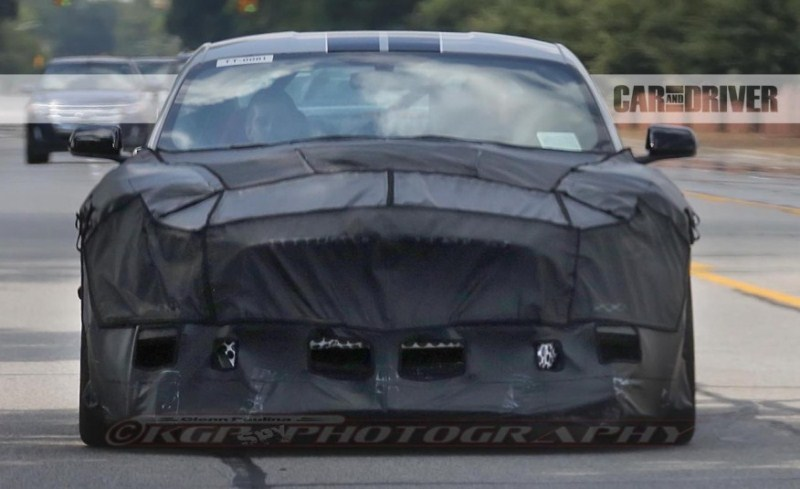 ford-mustang-se-co-bien-the-manh-toi-810-ma-luc