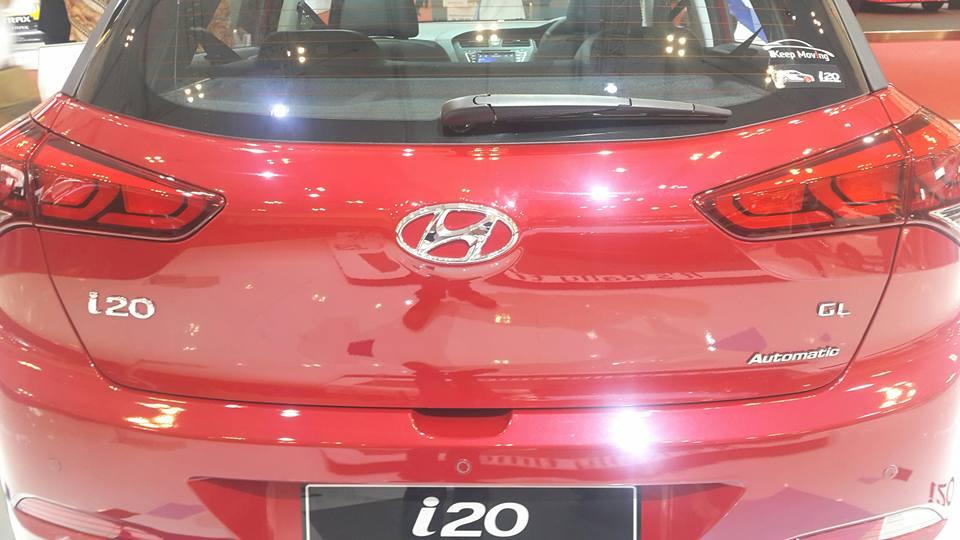 hyundai-i20-cap-ben-thi-truong-indonesia