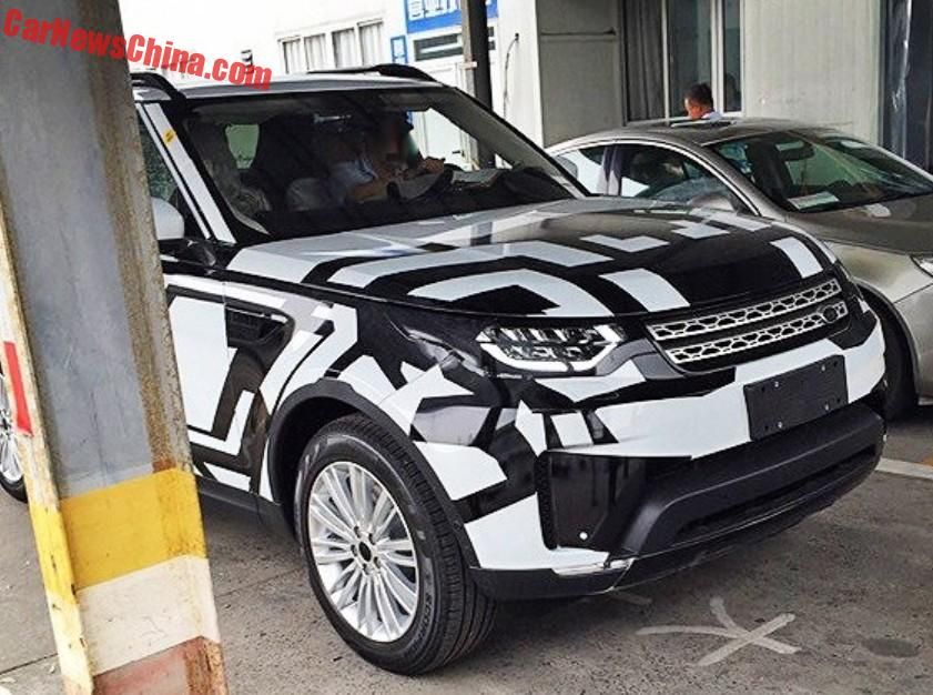 bat-gap-land-rover-discovery-2017-chay-thu-o-trung-quoc