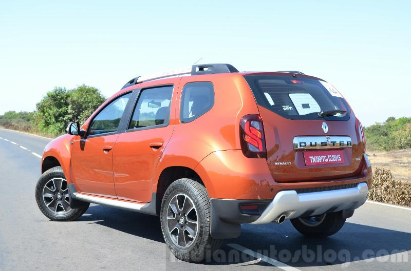 renault-duster-the-he-moi-se-ban-ra-vao-nam-2018