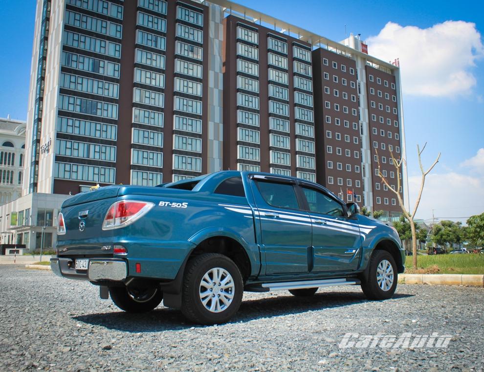 xe-pick-up-tai-viet-nam-trong-cuoc-so-ke-cong-nghe