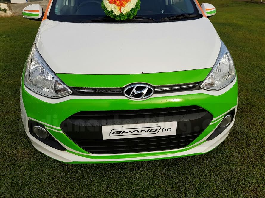 hyundai-grand-i10-co-them-phien-ban-independence-edition