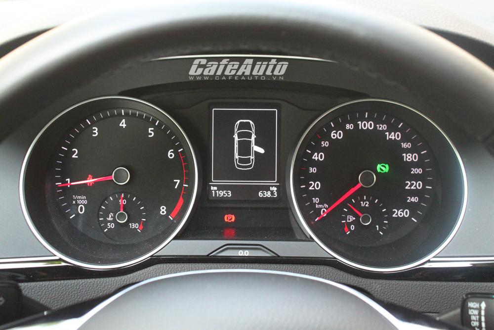 volkswagen-new-passat-xe-thong-minh-kieu-duc