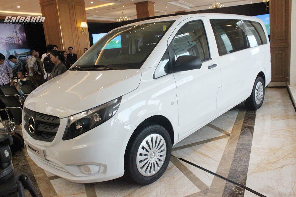 mercedes-benz-ra-mat-xe-da-dung-v-250-va-vito-tourer-121