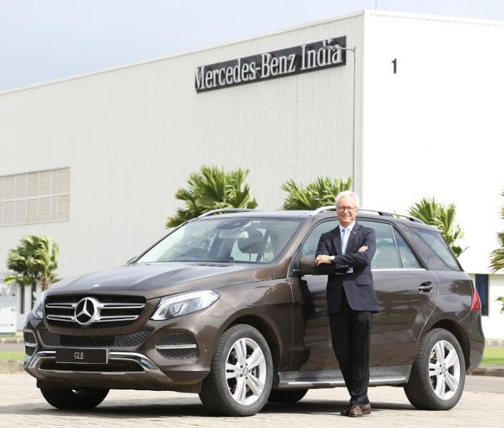 mercedes-gle-400-4matic-phien-ban-xang-ra-mat-tai-an-do