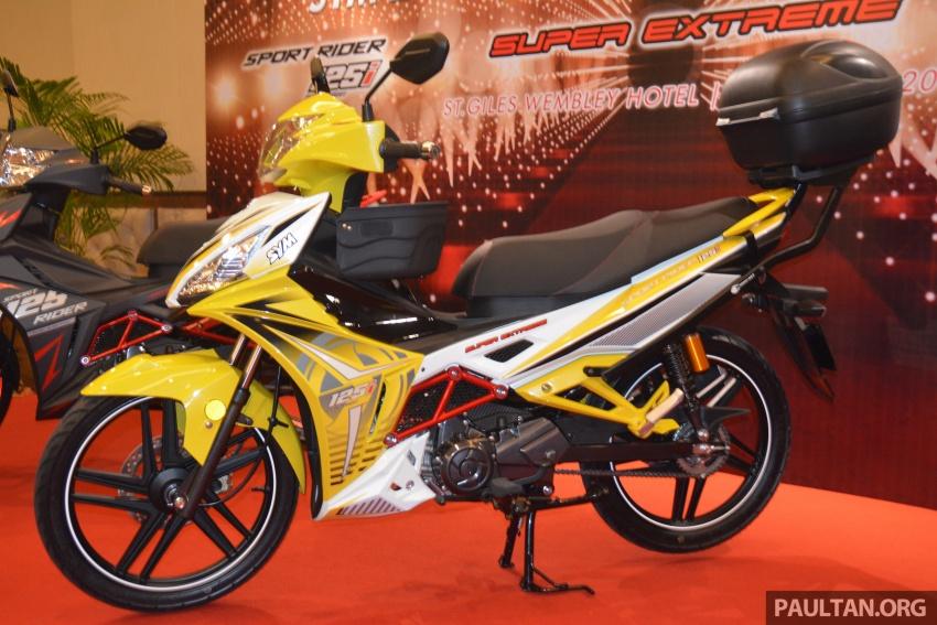 sym-rider-sport-125i-2017-ra-mat-gia-30-trieu-dong