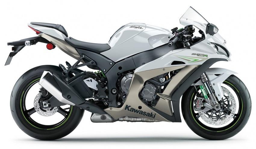 sieu-mo-to-kawasaki-zx-10r-2017-co-them-mau-son-moi