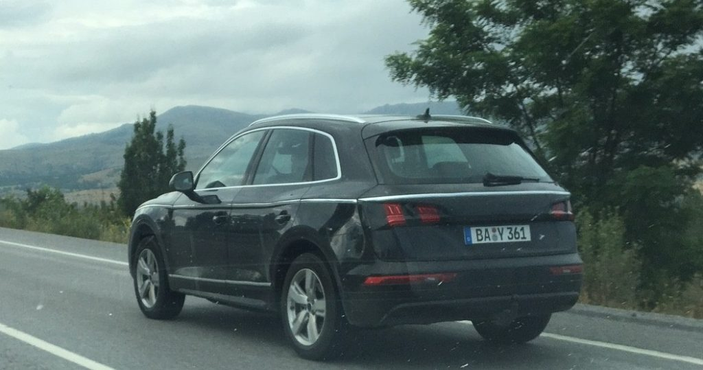 7-dieu-can-biet-ve-audi-q5-sap-ra-mat