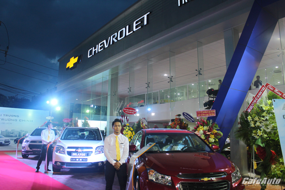 chevrolet-truong-chinh-chinh-thuc-di-vao-hoat-dong