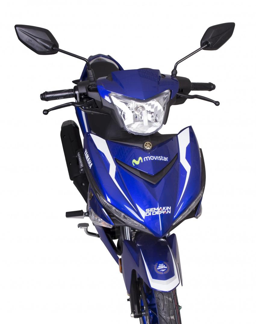 yamaha-y15zr-motogp-edition-ra-mat-tai-malaysia